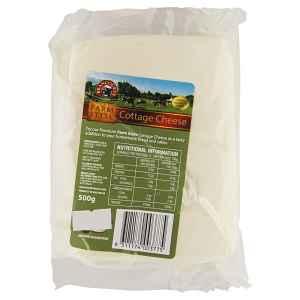 Československé potraviny vAustrálii aich náhrady-Tvaroh